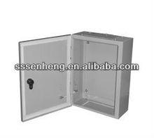 JFF Distribution box