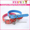 2013 charmed dog collar pet collars for dogs