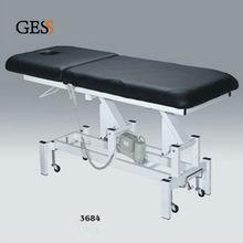 Adjust Electronic Masage Bed