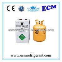 New Environmental-friendly Gas R11 Refrigerant for sale
