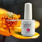 CCO soak off uv gel nail polish