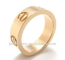 Engage Ring Wedding Ring