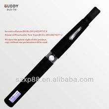 Electric e cigarette bud-tm for interesting china products