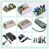 high voltage universal switch power supply 48V 60W