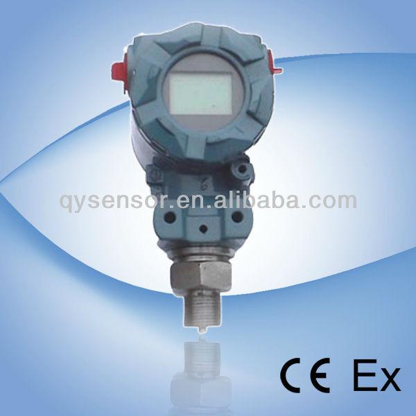 QZP-S8 Smart Pressure Transmitter