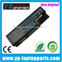HOT New Original Laptop Battery AS07B31 AS07B32 AS07B41 AS07B42 AS07B71 AS07B72 For ACER 5520 Battery Aspire 5720 5920 5710