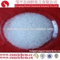 Magnesio estreptomicina Heptahydrate Epsom sal MgSO4
