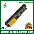 40y6791,40y6793 externo de substituição de bateria recarregável para ibm lenovo thinkpad bateria cmos z60t