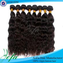 Be fond fashionable hong kong hair style 2012