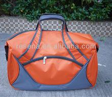 Fashion Ladies Travel Tote Bag