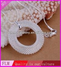 jewelry no minimum order FP054