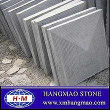 limestone coping