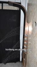 Deluxe Bathroom Shower Panel