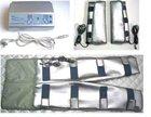 PH-2A heat slim body suits,rheumatism cure infrared sauna thermal machine