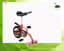2014 hot sell to Peru pit bike swing arm