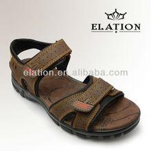 Mens chappal sandal shoes