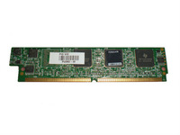 hot selling used Cisco PVDM2-48 vioce module with good conditions