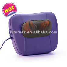 Thermal Nipping neck massager,MASSAGE for NECK