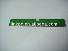 PC 4GB DDR3 1333mhz ddr3 ram desktop ram