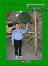 Artificial Grass Ball/Melon Grass Ball