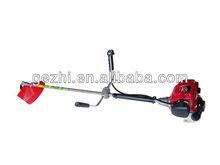 140f 4- carrera de gran alcance stihl gasolina cortador de cepillo