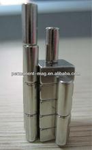 Cheap ndfeb magnets/ dongyang/electrical motor
