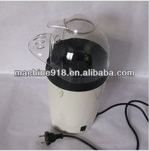 high quality household mini automatic Popcorn Maker