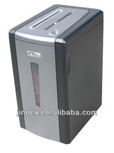 solid waste shredder JP-886C