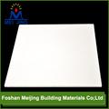 high qualità del mattone di fuoco per il fuoco mosaico