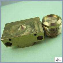 parts CNC