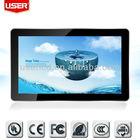 47 Inch HD Digital Video LCD Player