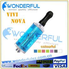 2012 Hottest extractor de vapor industriales CE5+/Vivi Nova/ CE4+ Clearomizer for Italy market