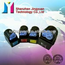 Laser Toner cartridge G 35 for Canon IR C2550/2880/C3380/3480/C3080/C3880 with reset chip