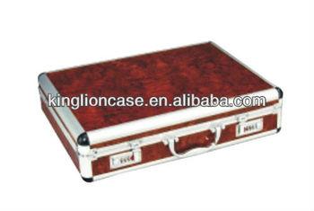 fashion plastic laptop case KL-T390