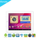 9.7 tablet pc with retina screen onda v972 ram 2gb cpu quad core tablet pc 9.7 inch