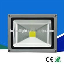2013 waterproof IP65 outdoor indoor led flood light 100w with high lumen