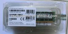 627812-B21 628974-081 For HP- Server Memory 16GB (1x16GB) Dual Rank x4 PC3L-10600 (DDR3-1333) RAM Meory
