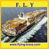 Best ocean freight china to USA/Canada service