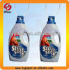 2013 Hot selling & cheap hanging car air freshener for gifts