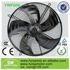 YWF4E-600 Fan Motor 230v