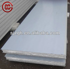 950 EPS sandwich panel cold room wall