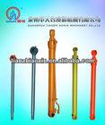 Komatsu/Hitachi/Volvo/Doosan/Hyundai/Kobelco excavator hydraulic arm/boom/bucket cylinder