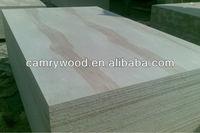 furniture grade birch plywood