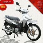 Hot sale partes de la motocicleta 125cc (SS125-16)