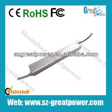 waterproof led driver 18v manufacturer & exporter