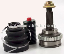 cv joint kit 21-14 498 0001 for KIA