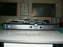 plastic equipment tool case,music instrument case