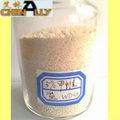 Caliente bioplaguicidas/insecticidas emamectina 5% benzoato de granos húmedos de destilería