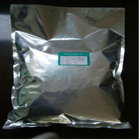 Hot Biological pesticide/insecticide Emamectin benzoate 70%TC