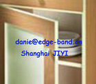 hot-sell kitchen cabinet PVC edge banding